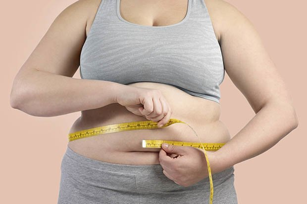 weight loss diet dietician top tips help shed fat