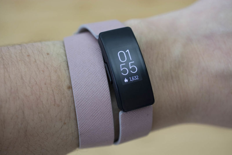 Guidemaster: The finest physical fitness trackers you can purchase in 2019
