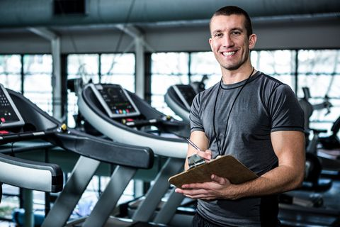 Personal Trainers Share What You Should Know About Fitness