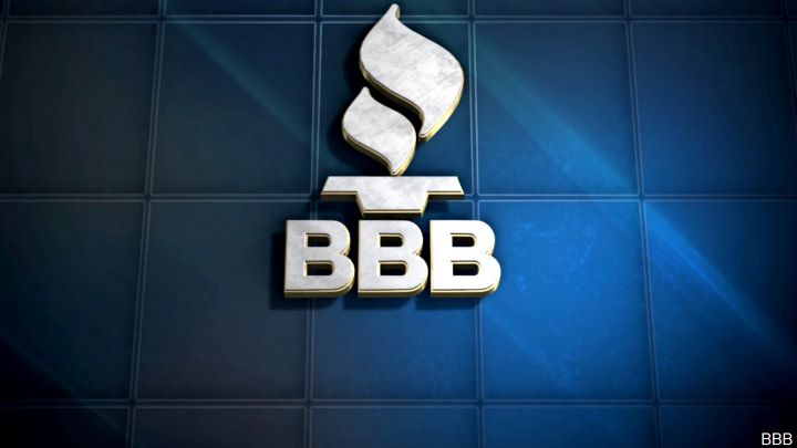 BBB Tips: Avoid weight-loss scams