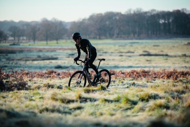 How to finish the Festive 500: bike, clothes, paths and nutrition suggestions to assist you cover 500 km this Christmas