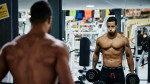 20 Best Ways To Lose Weight Fast