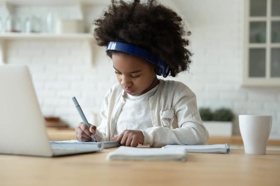 Health suggestions for an uncommon back-to-school season|Wc News