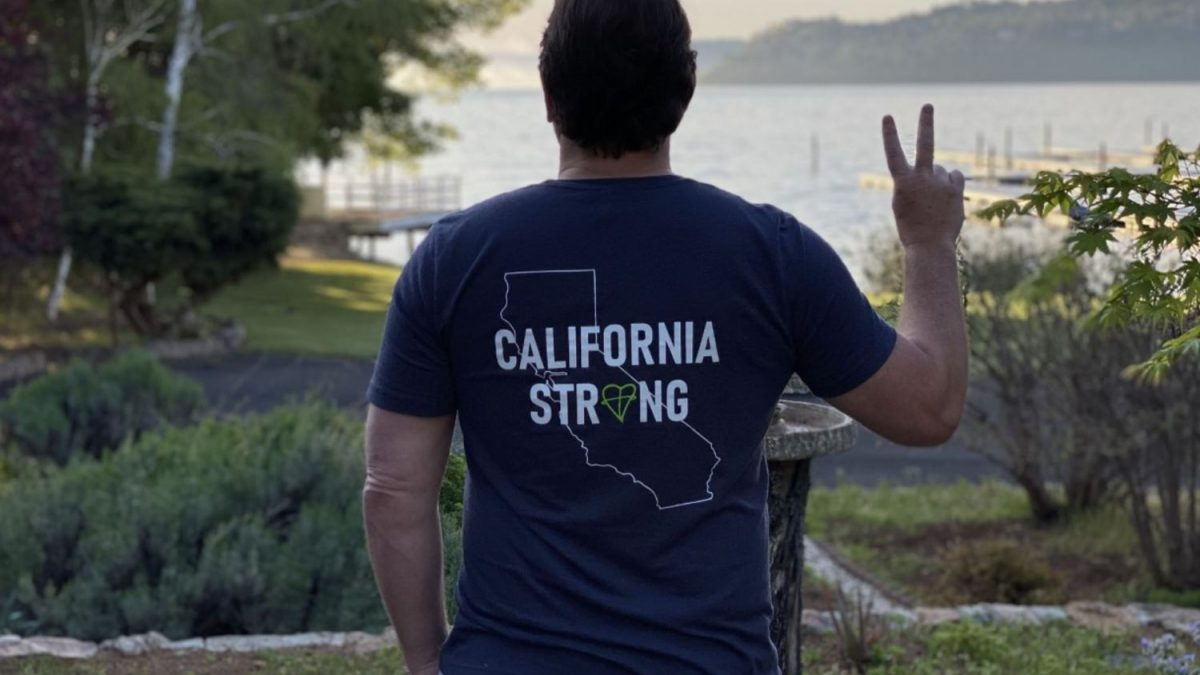 Your Guide To Fitness, Food, Fun, Staying Connected While Social Distancing– CBS San Francisco