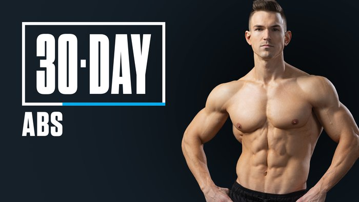 30-Day Abs