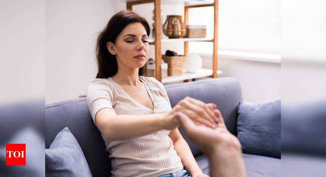 Can hypnotherapy root away your disorders?