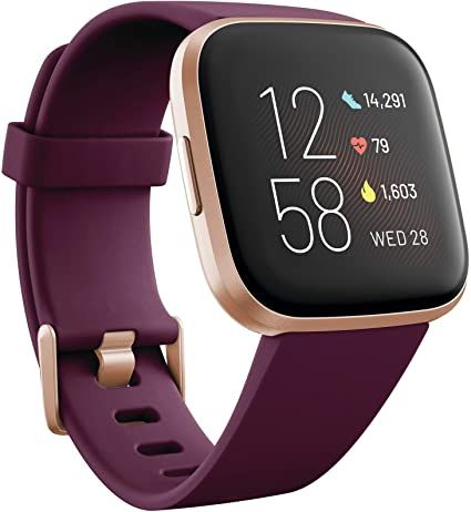 Cyber Monday offers: FitBits as much as 44% more affordable on Amazon