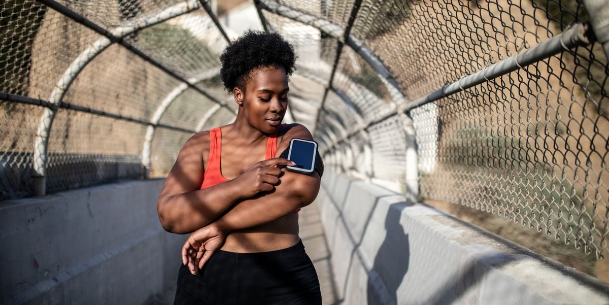 Exercise And PCOS – 5 Tips And Important Workout Advice