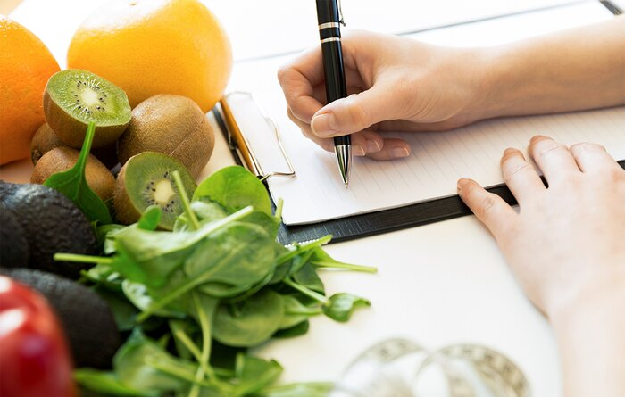 Meal Plans vs. Flexible Dieting for Fat Loss
