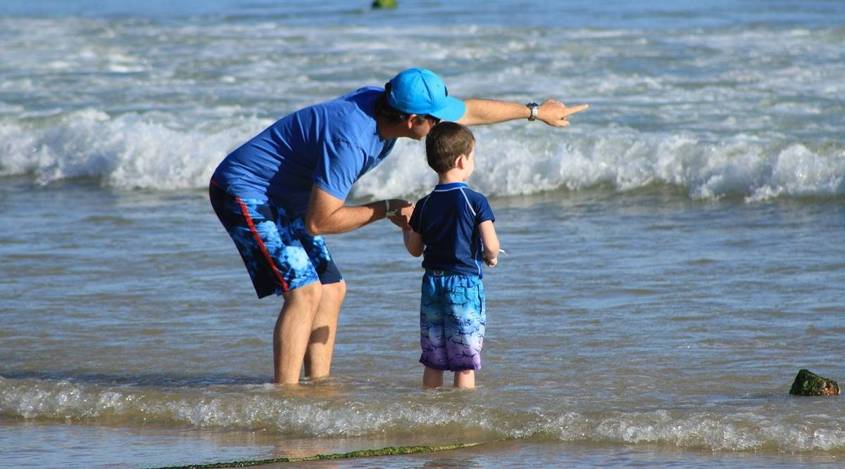 Managing Down syndrome: Tips to enhance the lifestyle