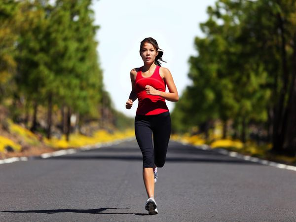 What is cardiovascular fitness? Ways to test it, best exercises to build endurance